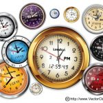 Time Management Minute